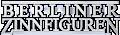 Berliner Zinnfiguren Logo